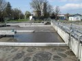 WWTP  Opava
