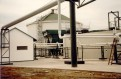 Sugar refinery Dobrovice - aerobic and anaerobic WWTP